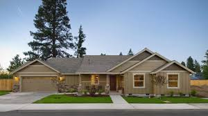 bend or custom home builder new era homes