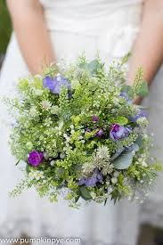 wedding flowers exeter 292 best flowers images on branches bridal bouquets