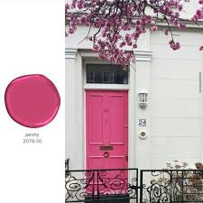 81 best l shades of pink paint colours l images on pinterest