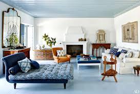 greek home decor incredible ancient greek decor furniture greek home