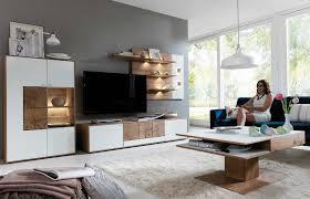wohnzimmer kompletteinrichtung kompletteinrichtung kaufen wohnzimmer bei de