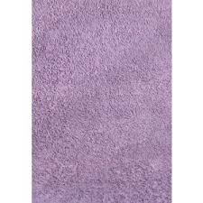 Purple Area Rugs Purple Area Rugs Purple Rugs Polyvore