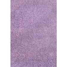 Purple Area Rug 8x10 Purple Area Rugs Purple Rugs Polyvore