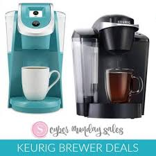 best laptop deals black friday or cyber monday costco sams black friday keurig deals u0026 cyber monday sales 2016