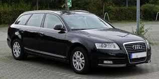audi a6 b8 audi a4 b8 143 hp versus audi a6 c6 140 hp similarcar