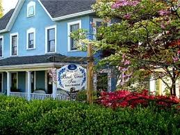 Bed And Breakfast In Maryland Back Creek Inn Bed And Breakfast Solomons Maryland B U0026b Mbba