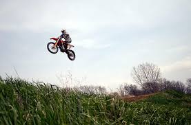 judd motocross racing local track draws 153 motocross racers sunday news the