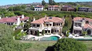 28 heather dubrow new house youtube heather dubrow house