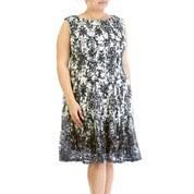 burlington coat factory dresses plus size plus size dresses for burlington