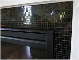 tile around fireplace dact us