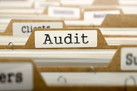 Irs Audit Red Flags Knowing What Auditors Will Look Through During An Audit And Steps