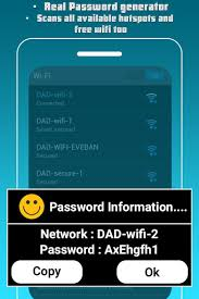 wifi apk hacker wifi password hacker prank 1 1 apk androidappsapk co
