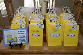 minion birthday party ideas minions birthday party ideas boys and birthdays