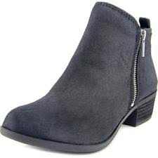 womens boots lucky brand lucky brand suede ankle boots for ebay
