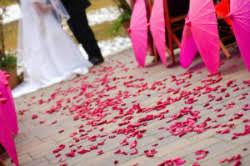 wedding planning ideas 9 destination wedding planning must do s