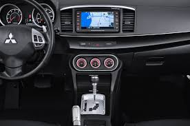 2015 mitsubishi outlander interior a cult education 2015 mitsubishi lancer evolution mr