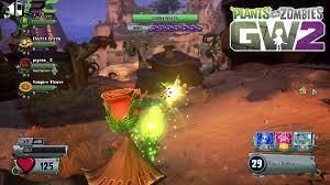 plants vs zombies garden warfare free game no download home