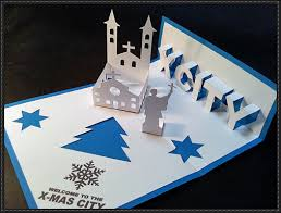 printable christmas pop up card templates 26 images of pop up christmas card template infovia net