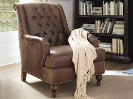 474 best chairs images on pinterest accent chairs living room