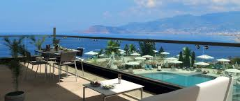 konak seaside towers apartments for sale in mahmutlar alanya