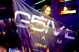 best strip club g5ive miami arts and entertainment best of