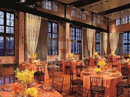 georgetown wedding venues ritz carlton georgetown weddings washington d c wedding venues 20037