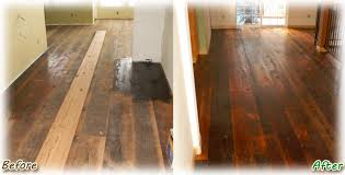 flooring danger zone your guide to reclaimed hardwood century