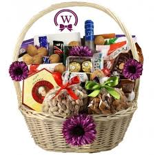 send a gift basket send gift basket vodka germany uk denmark uk italy belgium