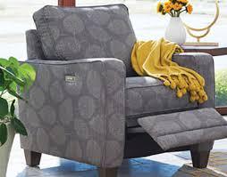 Sofa Recliner Set Sofa Sets Sets La Z Boy