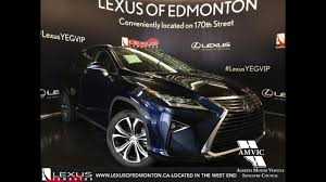 lexus rx hybrid a mid size a crossover suv 2016 blue lexus rx 450h awd hybrid executive plus in depth review