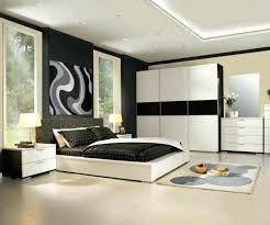 white leather bedroom sets white leather bedroom set white lacquer bedroom furniture modern