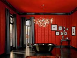 bathroom design fabulous black and white bathroom ideas red