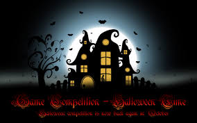 live halloween wallpapers for desktop 4 things to do with your halloween candy intentional living for
