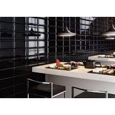 cuisine faience metro faience metro blanc beautiful faience cuisine et blanc avec