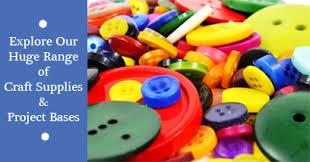 craft supplies the littlecraftybugs company