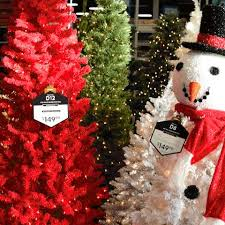 Holiday Decor 192 Best Christmas U0026 Holiday Décor Images On Pinterest Christmas