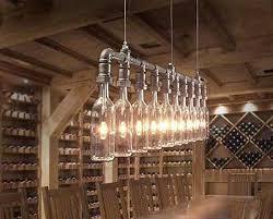 diy kitchen lighting ideas 26 inspirational diy ideas to light your home amazing diy