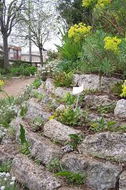 55 best retaining walls images on pinterest backyard ideas