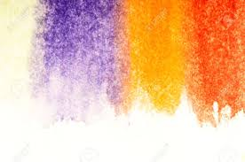 mixing paints background stock photo picture and royalty free