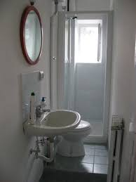 Bathroom Ideas For Small Bathroom - Smallest bathroom designs