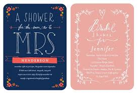 gift card shower invitation bridal shower invitations from wedding paper divas grace