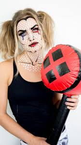 11 best halloween makeup ideas images on pinterest halloween