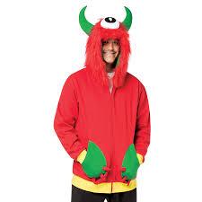 Hoodie Halloween Costumes Haha Hoodies Simple Costume Alternative Funny
