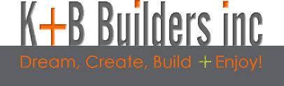 Harbor Home Design Inc K B Builders Inc Palm Harbor Custom Home Builder Remodeling Design