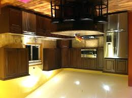Kitchen Design Planner Tool Kitchen Design Layout Tools Cabinet Layout Tool Designs For