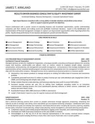 resume exles for managers managers resume exles sle managers resume hr resumes for