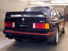 1990 bmw e30 m3 for sale bmw e30 m3 for sale cars 2017 oto shopiowa us