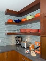 Kitchen Shelves Design Ideas Shelf Design Ideas Houzz Design Ideas Rogersville Us