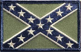 Confederate Flag Checks Confederate Bumper Stickers