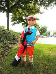 Halloween Costumes Boys 25 Boy Halloween Costumes Ideas